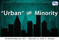 TalkLikeTheBoss_Urban_Inner-city
