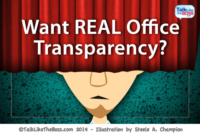 TalkLikeTheBoss_Transparency